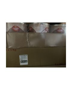 Kidney Beans 2.6kg(Catering size)