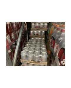 Diet Coke Cans (330ml)