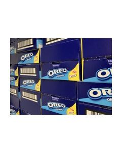 Oreo Snack Packs (1)
