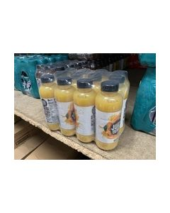 Orange Juice Burst (1x500ml)